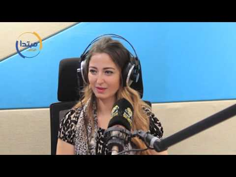 interview on 9090 Radio